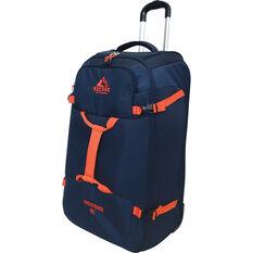 The Vacationer 65+25L Luggage Set, , bcf_hi-res