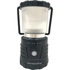 CoolFlame Lantern, , bcf_hi-res