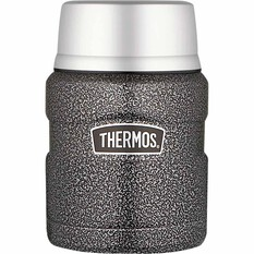 Thermos King Vacuum Insulated Food Jar 470ml, , bcf_hi-res