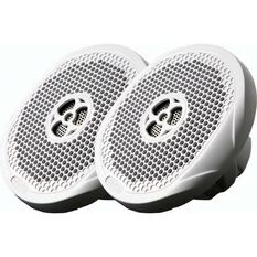 Marine Speakers 200W 6in, , bcf_hi-res