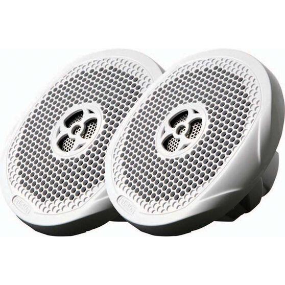 Fusion Marine Speakers 200W 6in, , bcf_hi-res