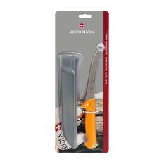 Victorinox Swibo Curved Stiff Boning 16cm Fillet Knife, , bcf_hi-res