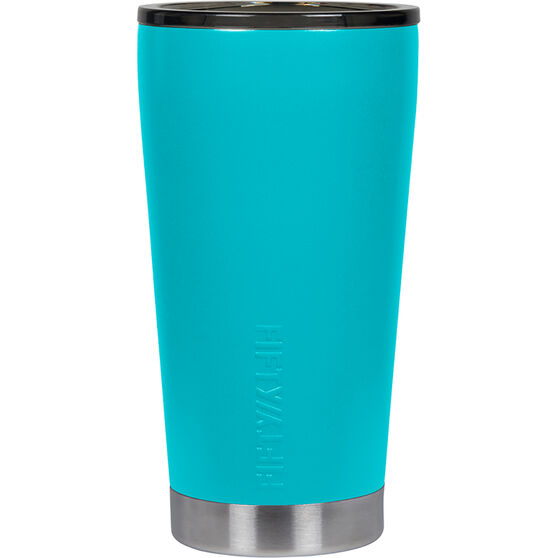 Fifty Fifty Insulated Tumbler 16oz, , bcf_hi-res