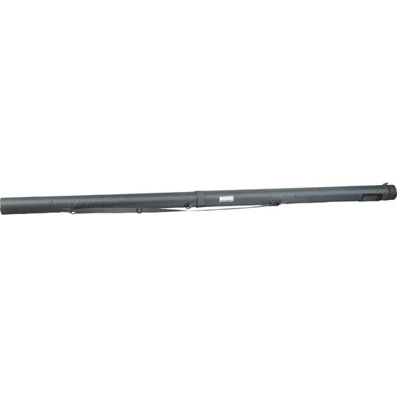 Two Piece Rod Tube 7ft, , bcf_hi-res