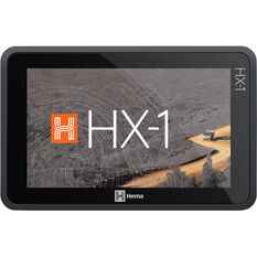 HX-1 On and Off Road Navigator, , bcf_hi-res