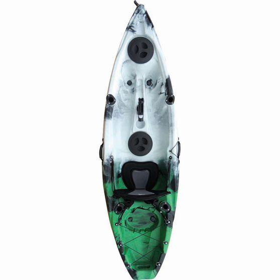 Glide V-Series Fishing Kayak Pack, , bcf_hi-res