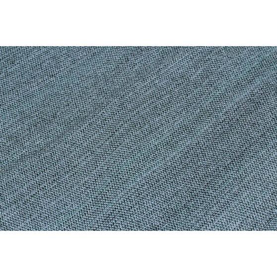 Camec Caravan Floor Matting - 3.0 x 2.5m, , bcf_hi-res