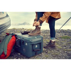 Dometic Patrol Icebox 18.8L, , bcf_hi-res