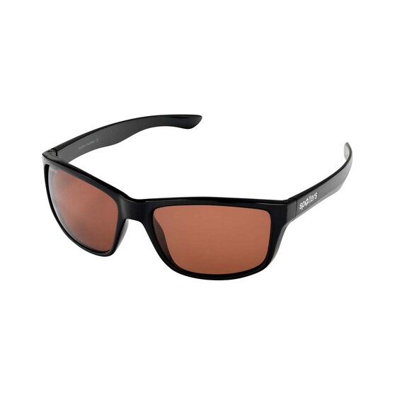 Spotters Rebel Polarised Sunglasses, , bcf_hi-res