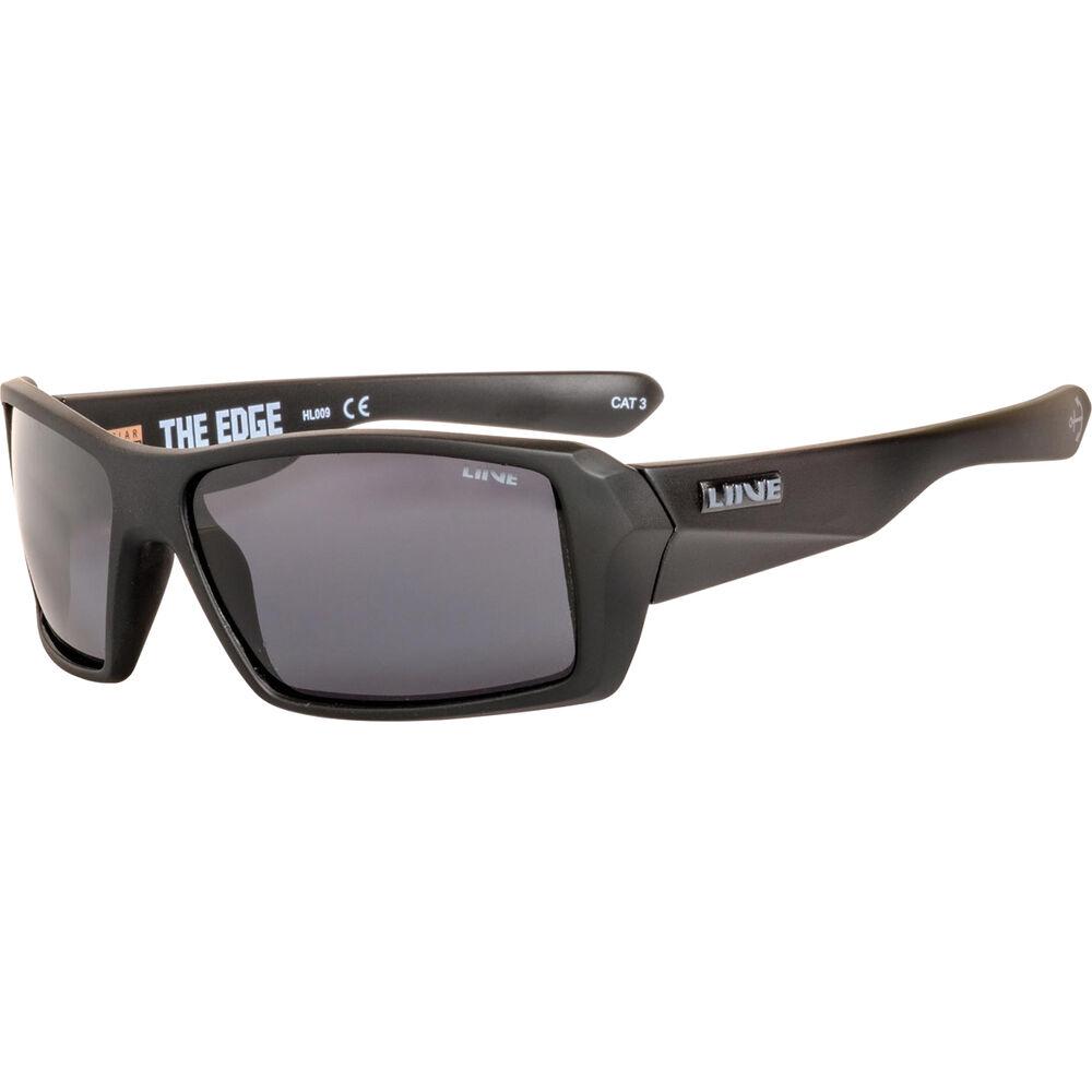 7ee6b85866 Liive Vision Men s Polar The Edge Sunglasses