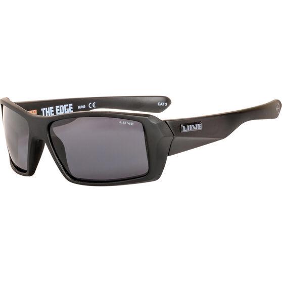 Liive Vision Men's Polar The Edge Sunglasses, , bcf_hi-res