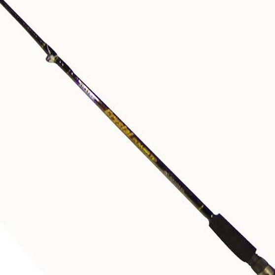 Silstar Crystal Powertip Baitcaster Rod, , bcf_hi-res