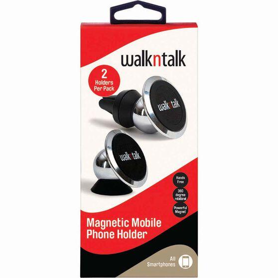 Walkntalk Magnetic Phone Holder, , bcf_hi-res