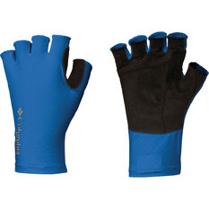 Columbia Unisex Freezer Zero Fingerless Gloves L / XL, , bcf_hi-res