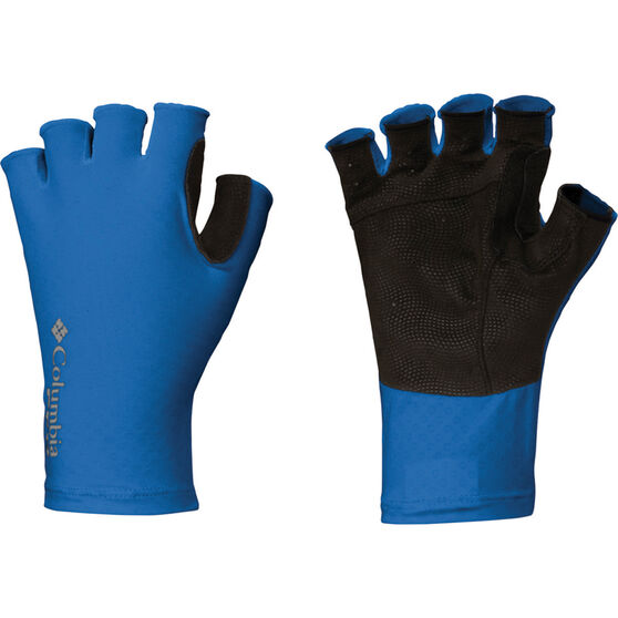 Columbia Unisex Freezer Zero Fingerless Gloves L / XL, , bcf_hi-res