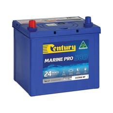 Century Marine Pro Battery MP580/DR23RM MF, , bcf_hi-res
