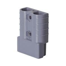 KT Cables Anderson Plug, , bcf_hi-res