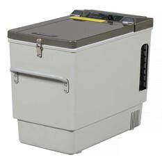 Engel MD17F Fridge Freezer 15L, , bcf_hi-res