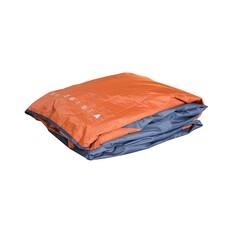 Wanderer Larapinta Dome Tent 10 Person Replacement Fly, , bcf_hi-res