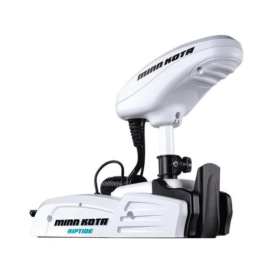 Minn Kota i-Pilot Riptide Electric Motor RT55SP, , bcf_hi-res