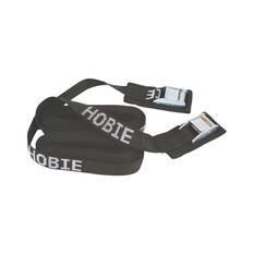 Hobie 15ft Tie Down Straps 2PK, , bcf_hi-res