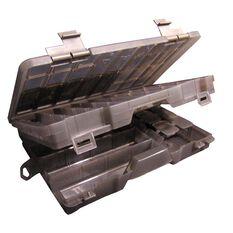 Plano 4700 2 Tier Tackle Tray, , bcf_hi-res