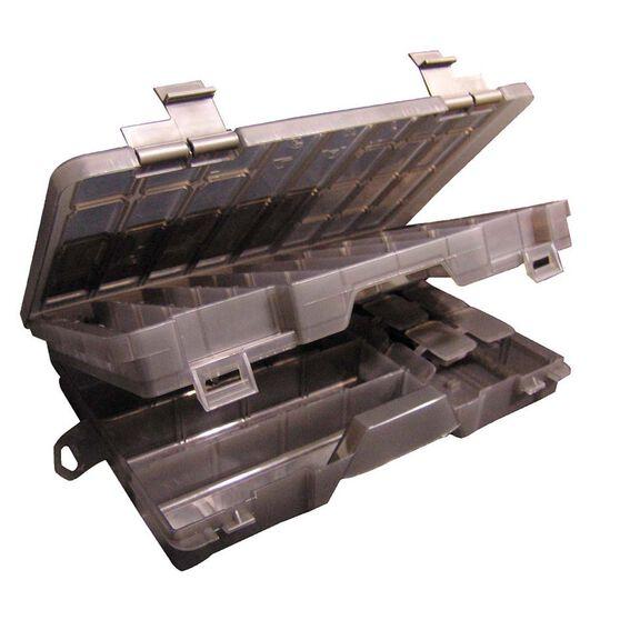 4700 2 Tier Tackle Tray, , bcf_hi-res