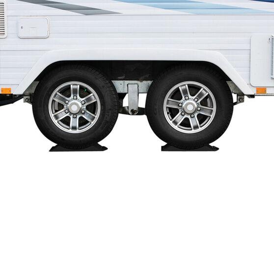 Camec Tyre Saver 2 Pack, , bcf_hi-res