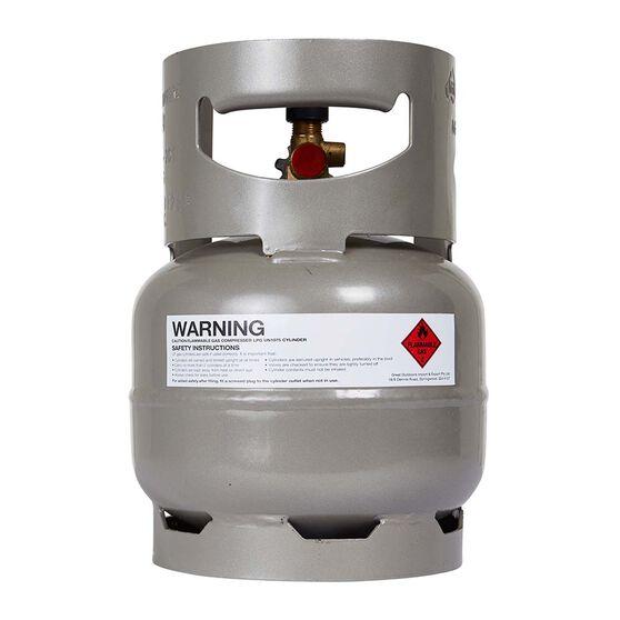 1.25kg Code 4 Gas Bottle, , bcf_hi-res
