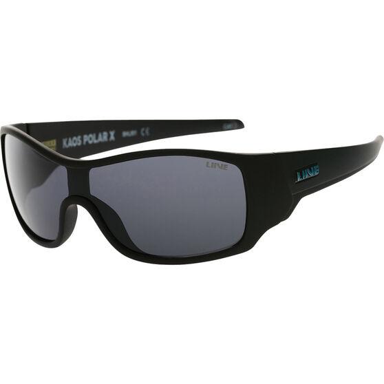 Liive Vision Men's Polar Float Kaos Sunglasses, , bcf_hi-res