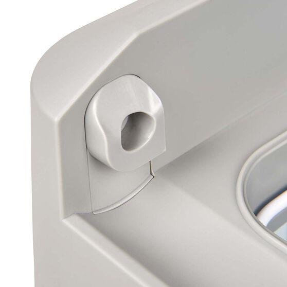 Dometic CFF45 Fridge Freezer, , bcf_hi-res