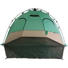 Wanderer St Kilda Beach Shelter, , bcf_hi-res