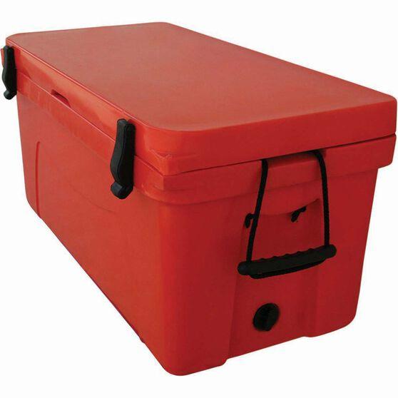 Poly Icebox 42L, , bcf_hi-res