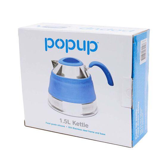 Companion Pop Up Kettle, , bcf_hi-res