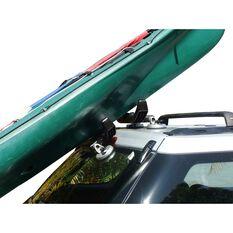 Kayaks Accessories - BCF Australia