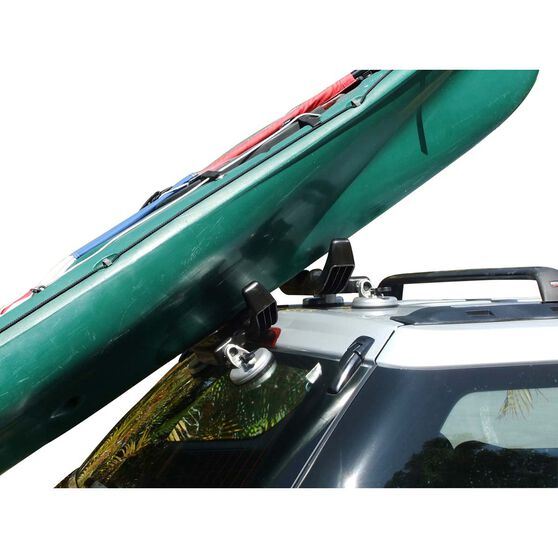 K-rack Kayak Loader, , bcf_hi-res