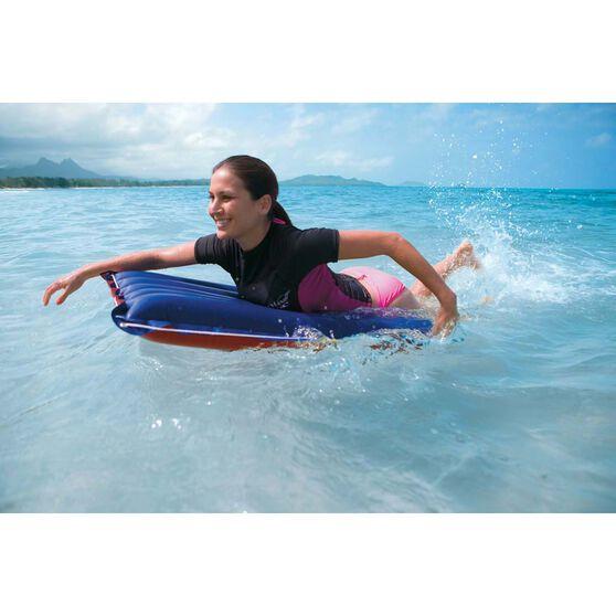 Canvas Surf Rider, , bcf_hi-res