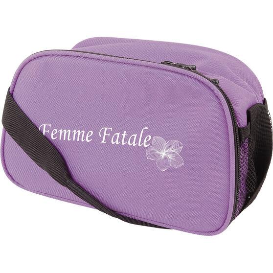 Femme Fatale Tackle Wallet, , bcf_hi-res