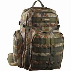 Caribee OPS Daypack, Camo, bcf_hi-res