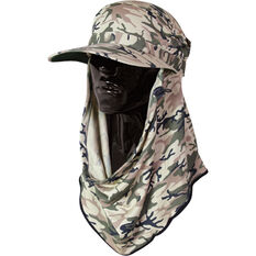 Mens Headwear   Hats - Buy Online - BCF AU - BCF Australia a0273afac39f