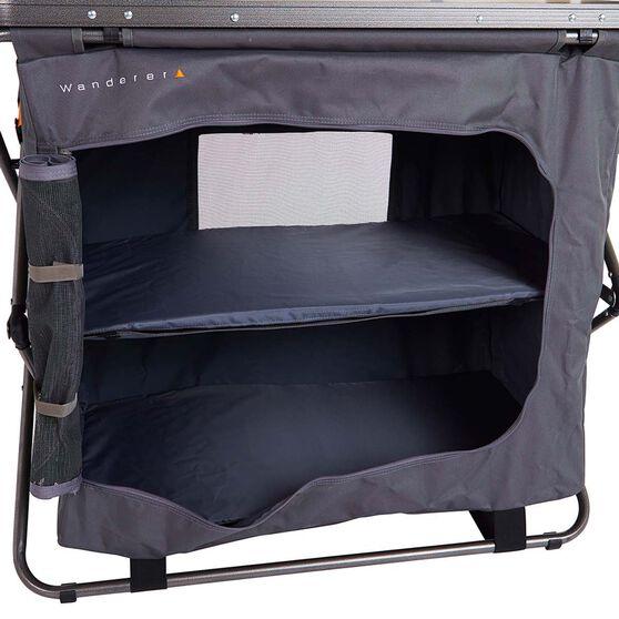 Wanderer Premium Series Instant Stove Stand, , bcf_hi-res