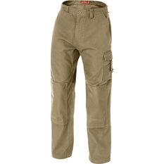 Hard Yakka Legends 2 Pants 92R, , bcf_hi-res
