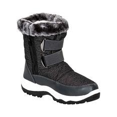 Tahwalhi Jersey Boots, Slate, bcf_hi-res