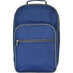 Picnic Backpack 2 Person, , bcf_hi-res
