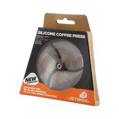 Jetboil Silicone Coffee Press - Regular, , bcf_hi-res