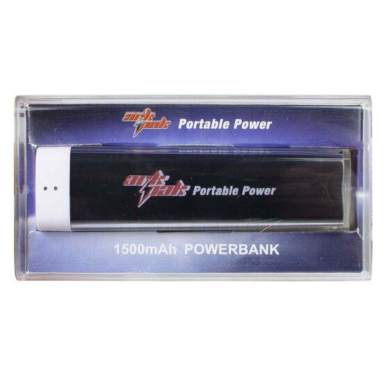 ArkPak Power Bank, , bcf_hi-res