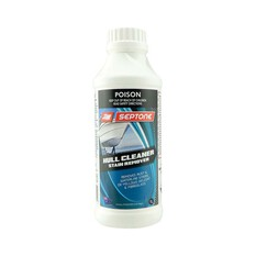 Septone Hull Clean and Stain Remover 1L, , bcf_hi-res