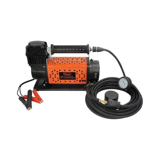 XTM Air Compressor 160L 150PSI, , bcf_hi-res