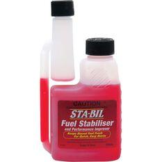 Fuel Stabiliser 236mL, , bcf_hi-res