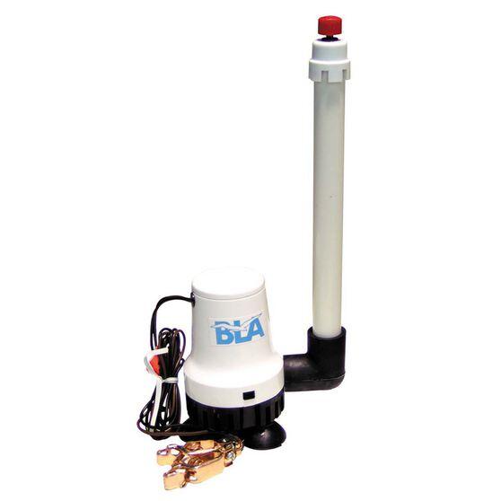 BLA Anglers Aerator 250GPH 12V, , bcf_hi-res